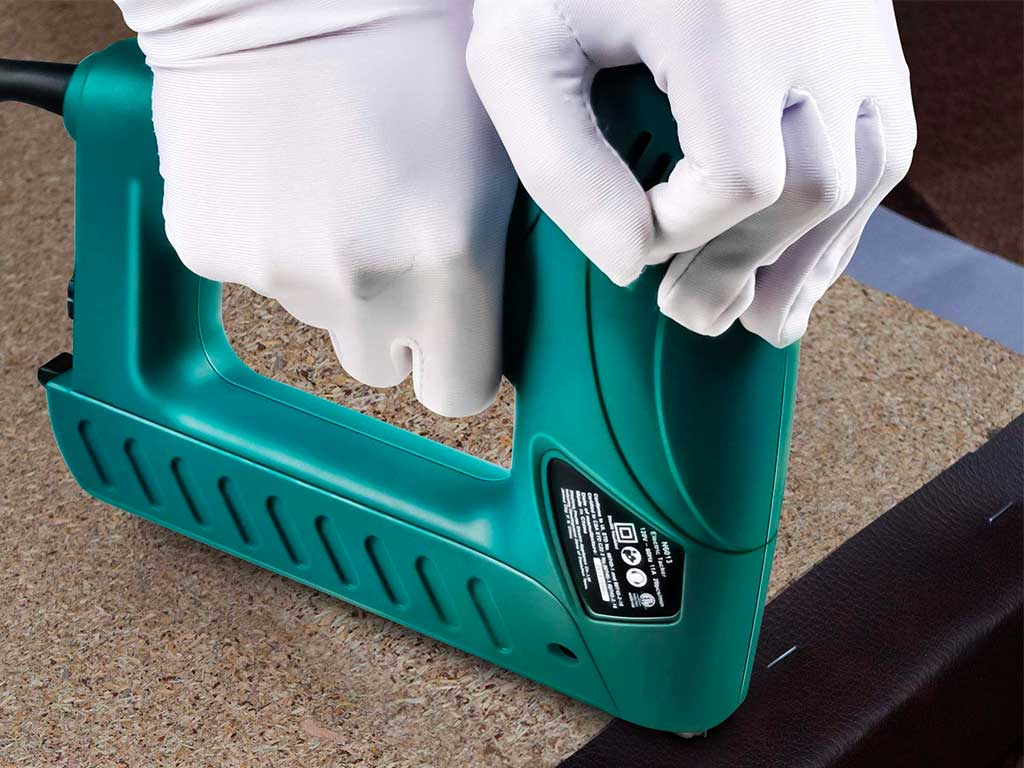 Top 10 Best Electric Staple Gun of 2020 Review