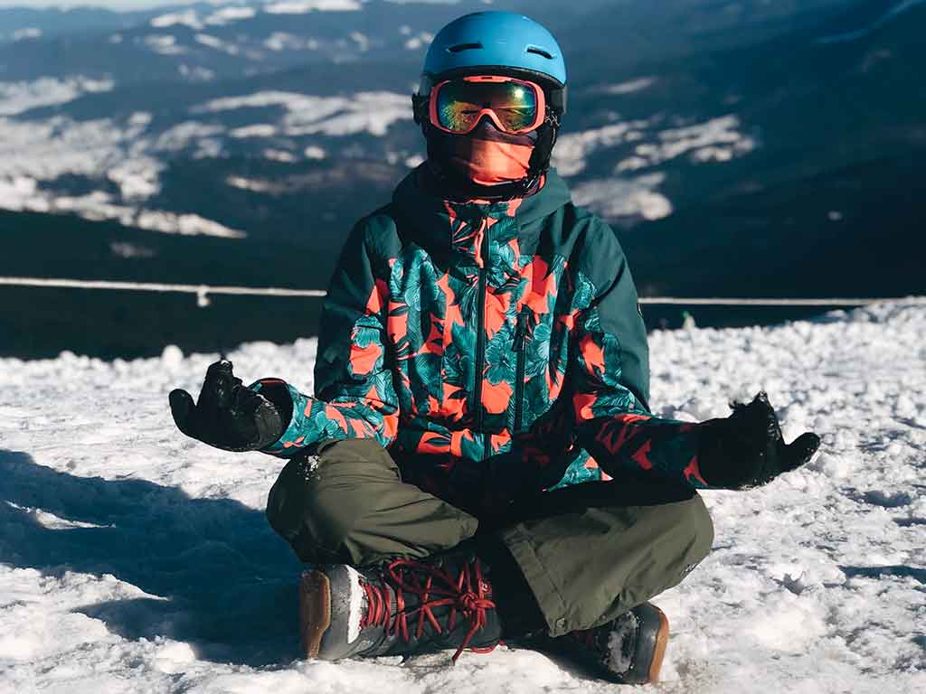 Top 10 Best Snowboard Gloves of 2019 Review