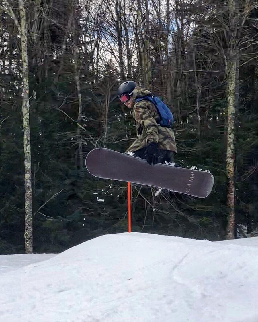 Top 10 Best Insulated Snowboard Jackets of 2019 Review