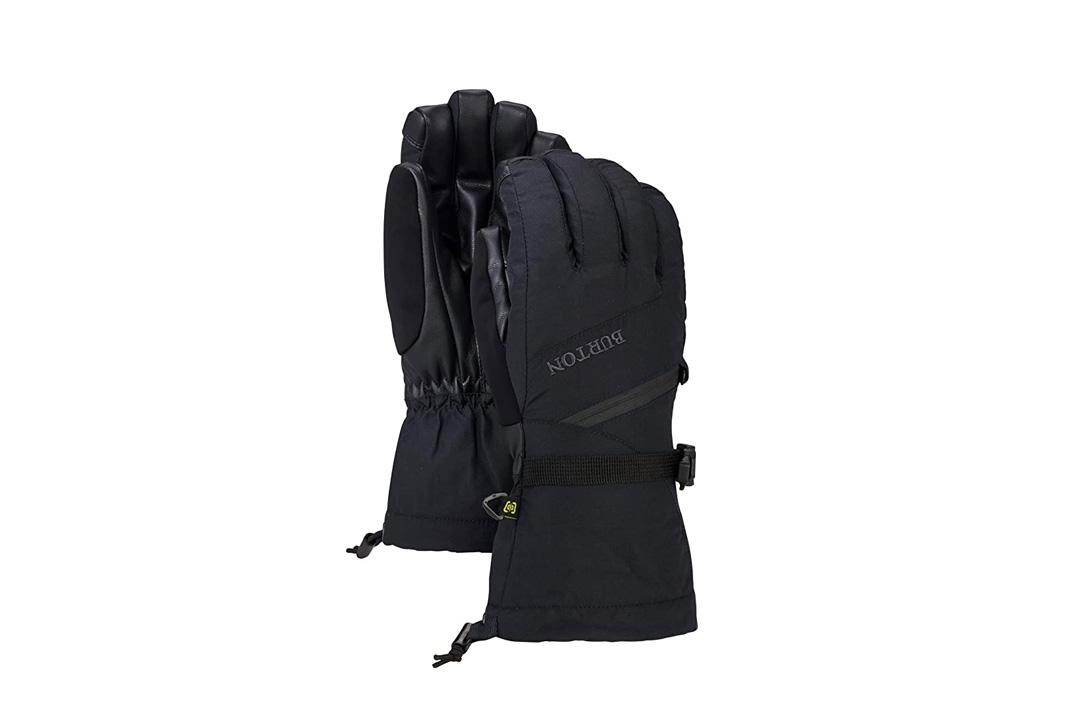 Burton Men's Gore-Tex Glove