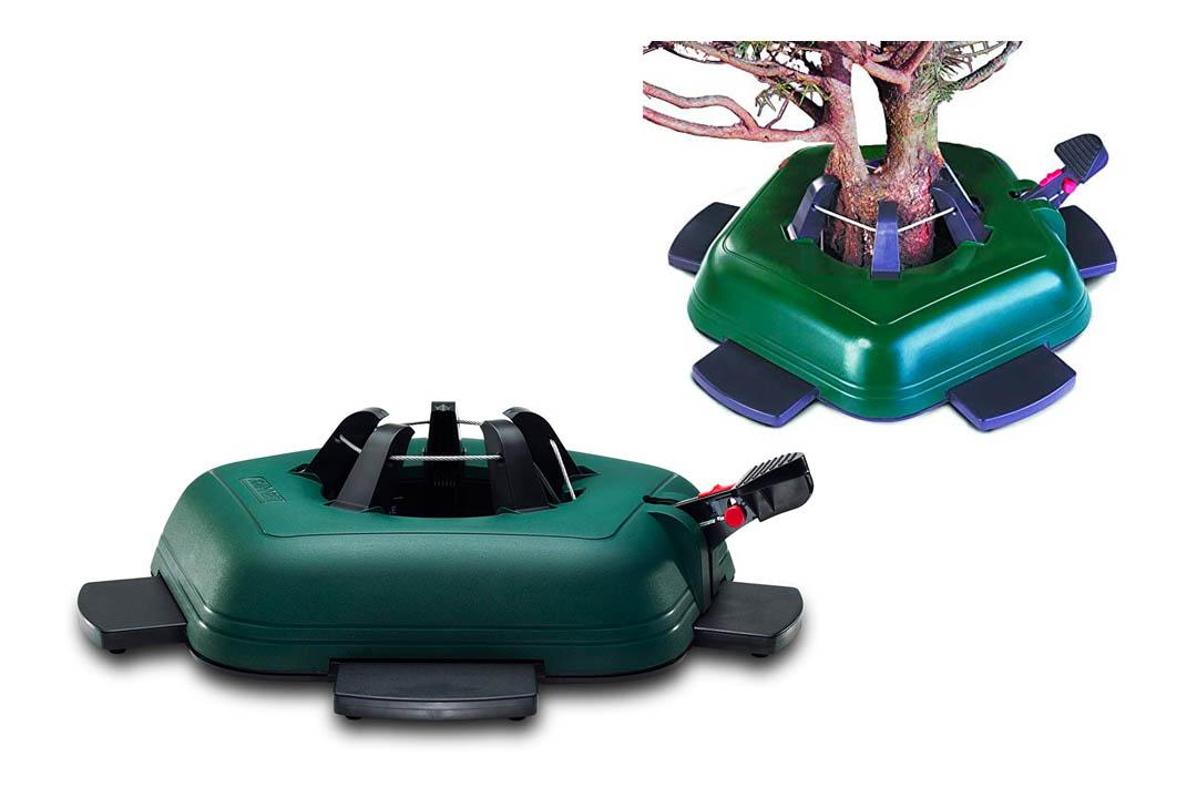 Krinner's Tree Genie Deluxe L