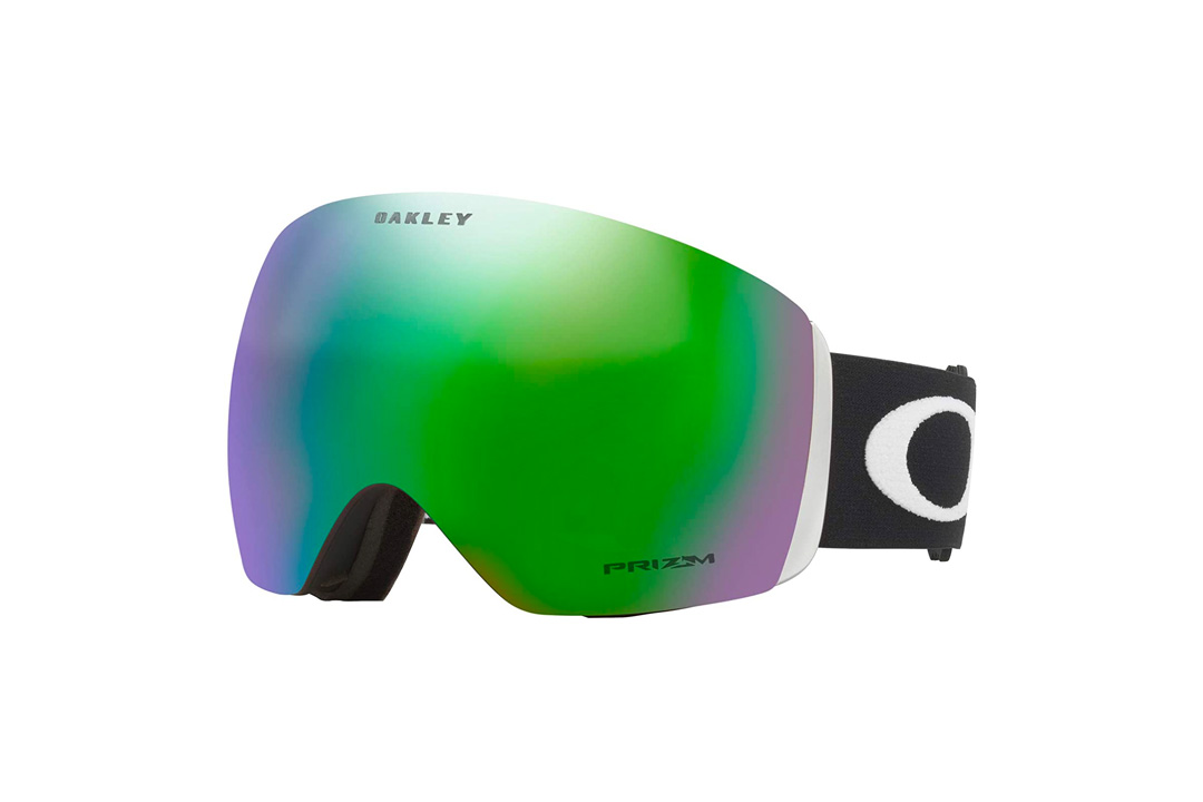 Oakley Men's Flight Deck.