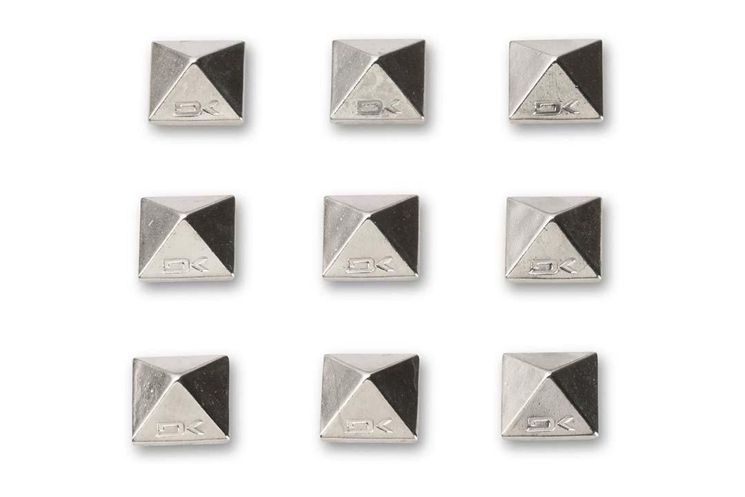 Dakine 10001555 Pyramids Studs