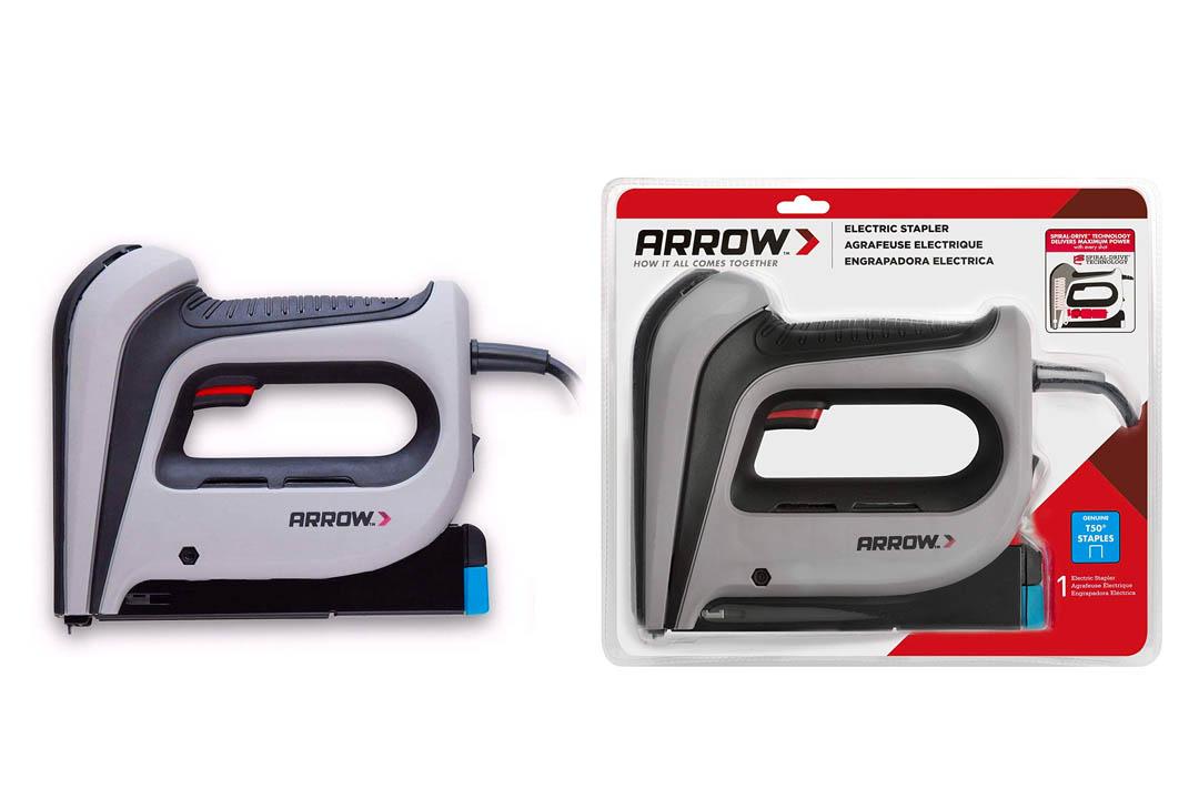 Arrow Fastener Electric Staple Gun