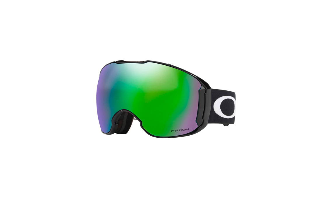 Oakley Men's Airbrake