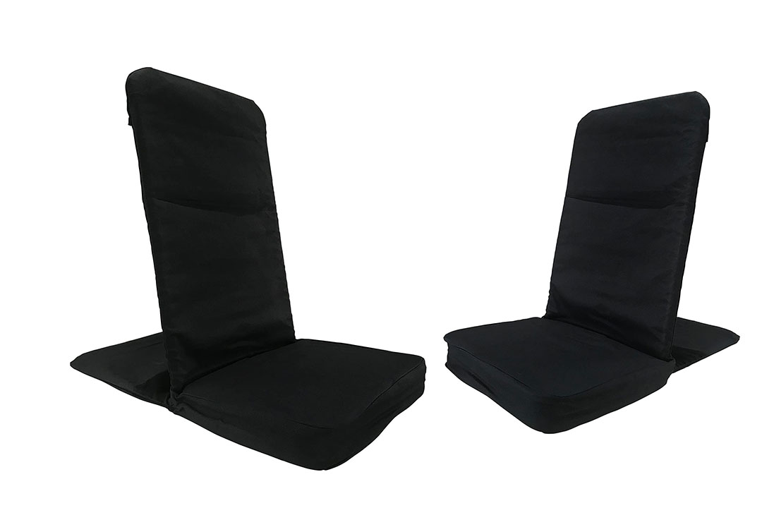 Back Jack Floor Chair (Original BackJack Chairs)