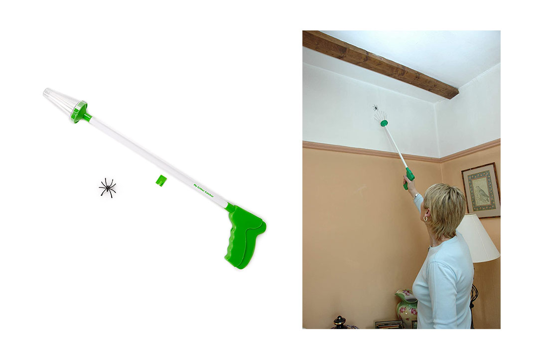 My Critter Catcher - Spider & Insect Catcher