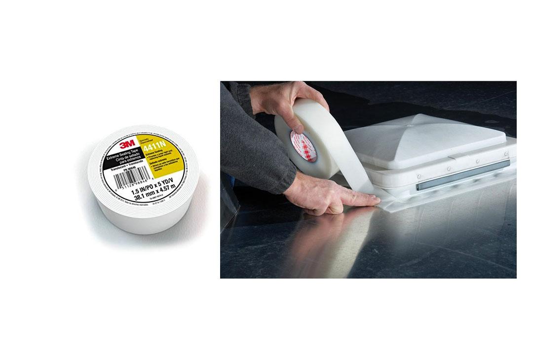 3M Extreme Sealing Tape 4411N