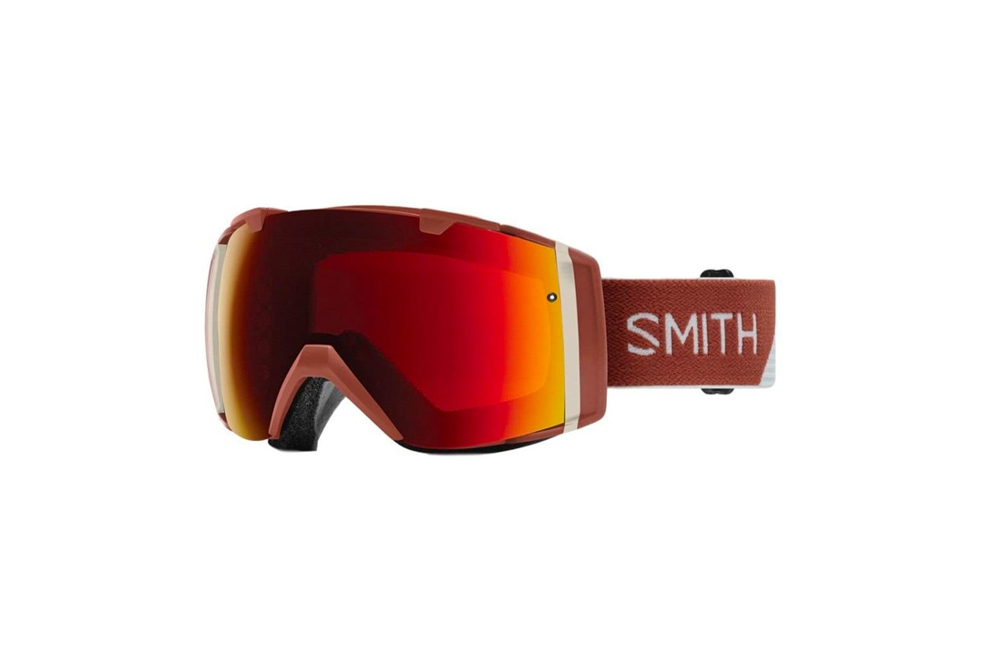 Smith Optics I/O Goggle