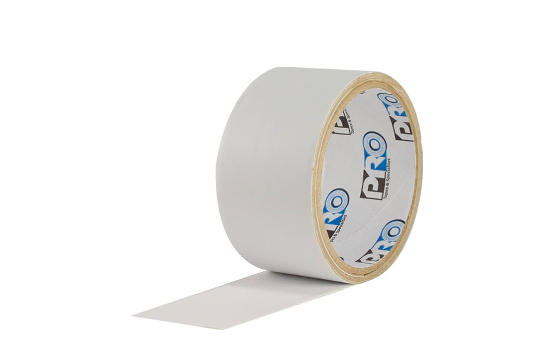 Pro tapes Pro flex patch and shield tape
