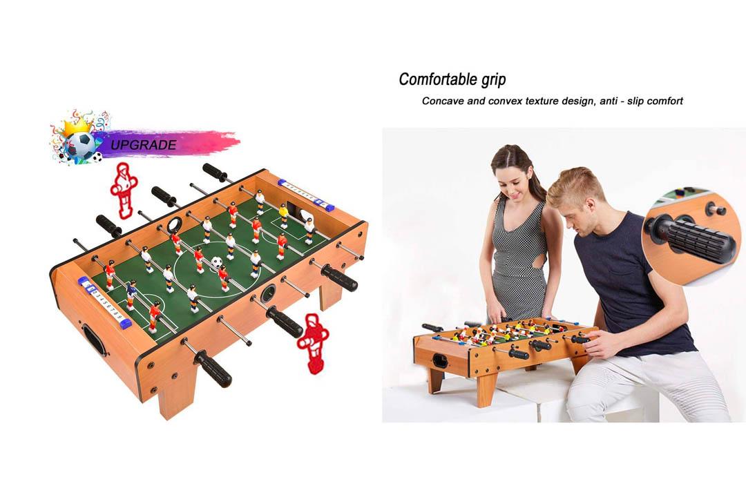 Portzon Foosball Table
