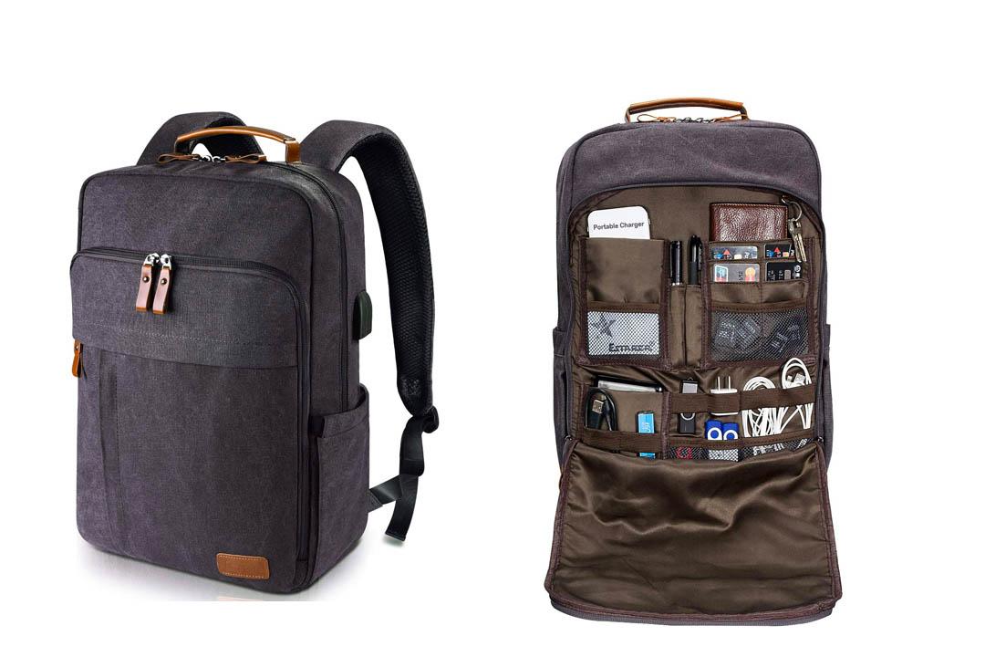 Estarer Computer Backpacks