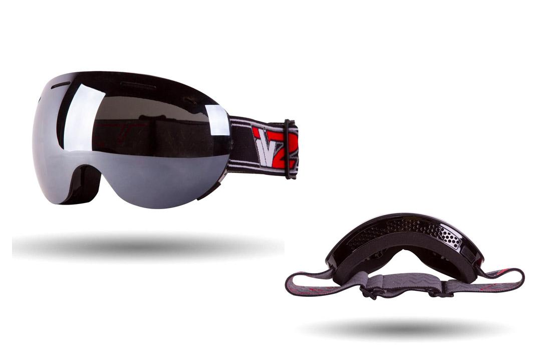 IV2 Snowboard Goggles