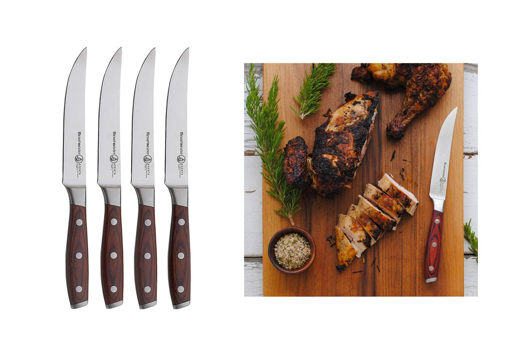 Messermeister Avanta Steak-knife