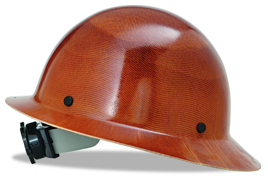 Top 10 Most Comfortable Hard Hat of 2021 Review